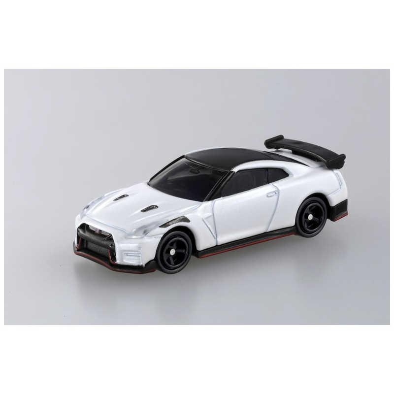 車, ミニカー・トイカー  No78 GTR NISMO 2020 78GTRNISMO2020