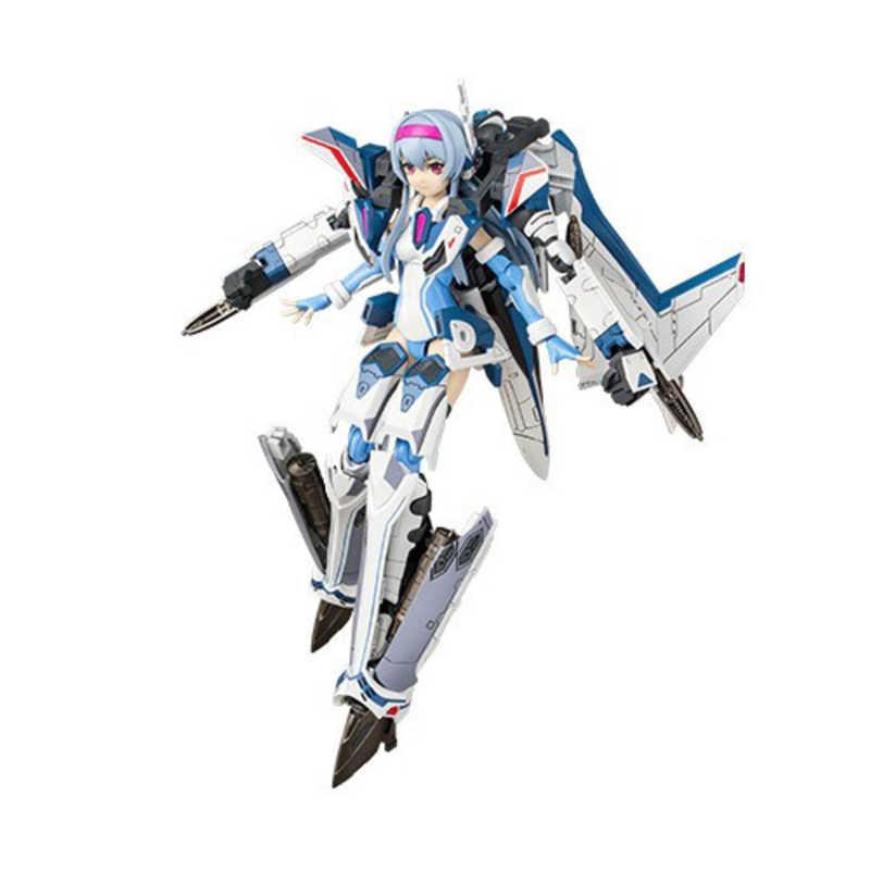 プラモデル・模型, ロボット  ACKS MC01 VFG VF-31J