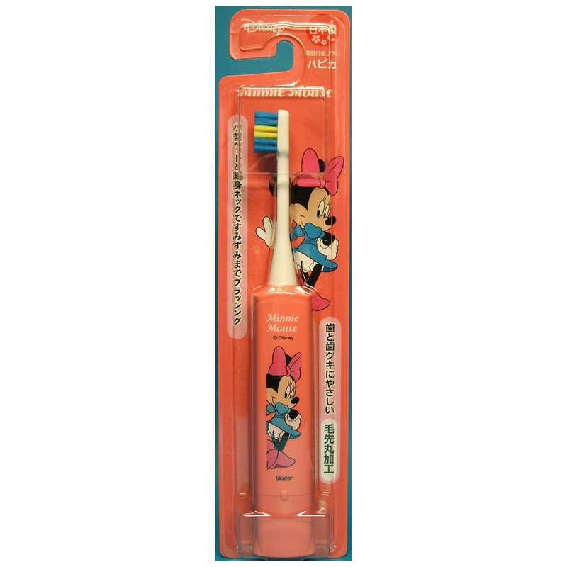 デンタルケア, 電動歯ブラシ  DBK-5P(DY)