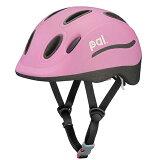 OGK 子供用ヘルメットPAL PAL