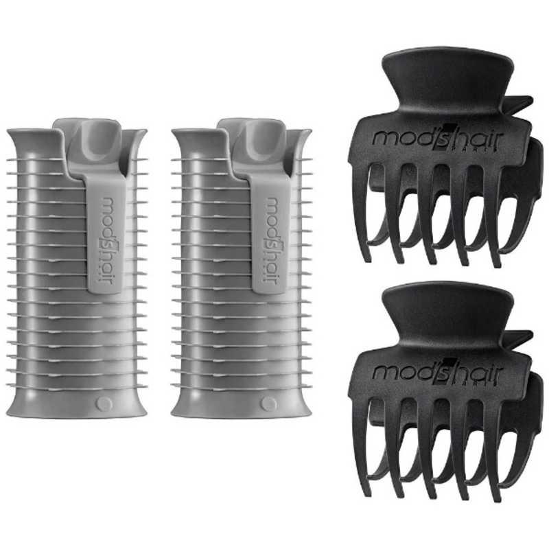 美容・健康家電用アクセサリー・部品, ホットカーラー用アクセサリー  28mm2 PMHC-28-BC