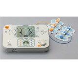 オムロン OMRON 低周波治療器 3Dエレパルス プロ HV‐F1200