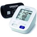 オムロン OMRON 血圧計 [上腕(カフ)式] HCR-7201