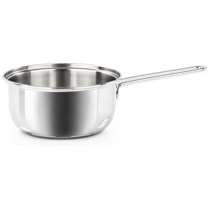 鍋・フライパン, その他 BARAZZONI 20cm BONITA 266110020