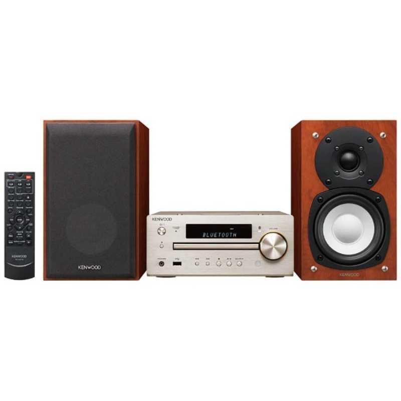 オーディオ, セットコンポ  Bluetooth () K-515-N FM