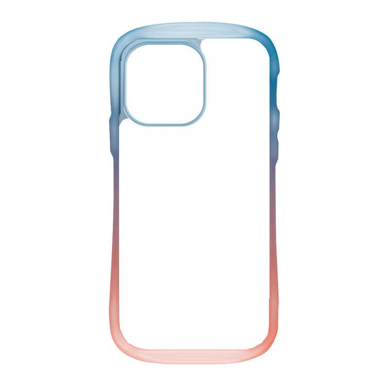 家電, その他  iPhone 13 Pro 3ULTRA PROTECT CASE HFCTI13P1G01