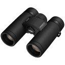 ニコン Nikon 8倍双眼鏡「モナーク M7(MONARC