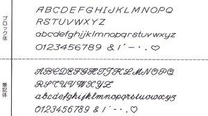 ペアリング・結婚指輪【送料無料】【無料刻印サービス】プラチナと18金のコンビのマリッジリングM801パイロット「TrueLove(トゥルーラブ)」【gw_m_re】【gw_m_wa】【gw_m_fs】