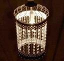 シャンデリア 姫系シャンデリア 照明 ライト 天井照明 照明器具 インテリア照明 姫系 プリンセス ペンダントライト 壁掛け照明 インテリアライト 電気 ホワイト 白