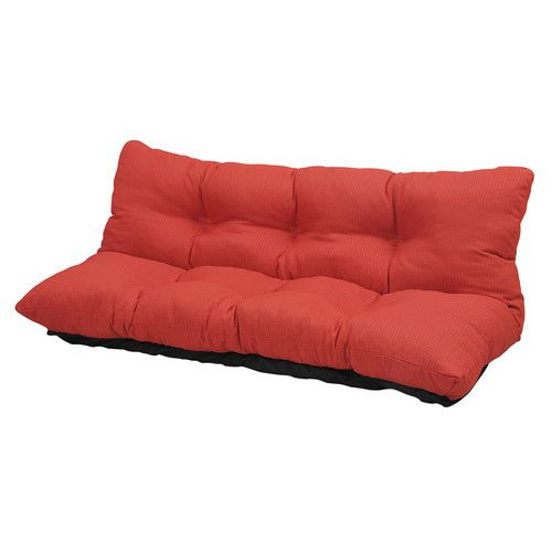 ソファー ソファ 2人掛け 二人掛け 2人用 二人用 コンパクト 小さめ ミニ 軽量 おしゃれ 北欧 安い カフェ リビング ソファーベッド ソファベッド 一人暮らし 座椅子 低い ローソファ ローソファー こたつ リクライニング 布 ファブリック ふかふか レッド 赤