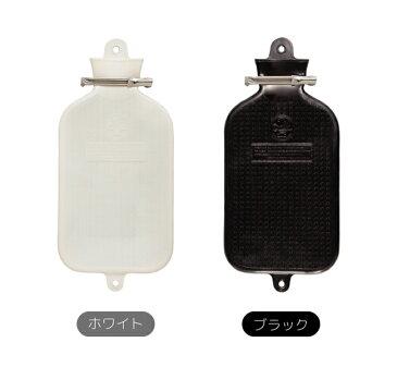 メール便送料無料 シリコン製水枕 水まくら 日本製