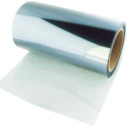 3M 遮熱・紫外線カット透明テープ Nano80S 150mmX30m(NANO80S 150)