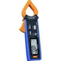 KLEINTOOLS社KLEINデジタルクランプメーター交流・直流電流測定用(CL800A)