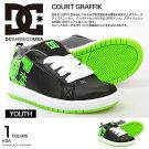 https://image.rakuten.co.jp/r-quest/cabinet/12_shoes/233030016_1.jpg
