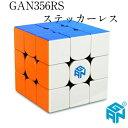 \正規販売店/ ☆30日間保証☆ GAN356 R S ステ