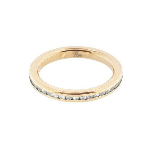 レディースジュエリー・アクセサリー, 指輪・リング Pure NP-106-07