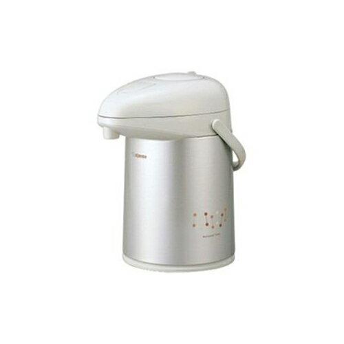 保存容器・調味料入れ, エアーポット・保温ポット  (2.2L) AB-RB22-HM