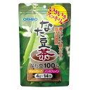 オリヒロ なた豆茶(4g*14包)