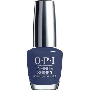 OPI(オーピーアイ) インフィニットシャイン ボーイフレンド ジーンズ ISL79(15mL)