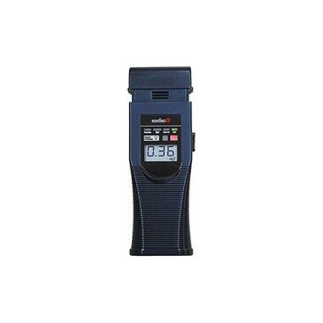 アルコール検知器 ソシアック アルファ SC-402(1コ入)