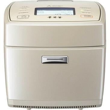 三菱ジャー炊飯器 「本炭釜」 白和三盆 NJ-VW108-W(1台)