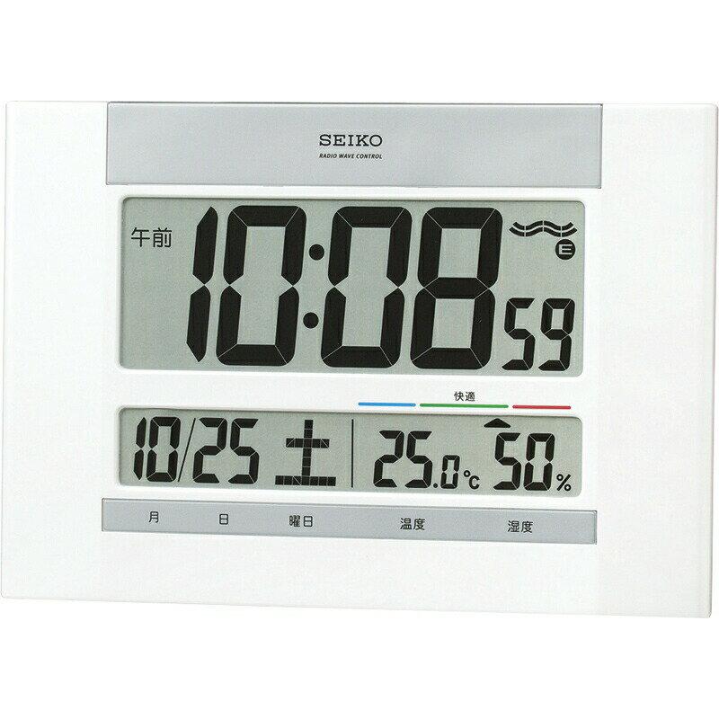 置き時計・掛け時計, 置き掛け兼用時計 10SEIKO