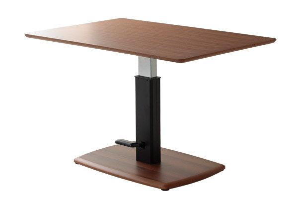 テーブル, カフェテーブル・ティーテーブル  WNA 4 4