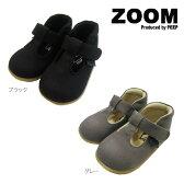 ZOOM peep(ズーム/ピープ) 靴/1667/ベビー Tストラップシューズ 子供/子ども/キッズ/男の子/女の子/フォーマル 12.5cm/13cm/13.5cm/14cm/14.5cm 出産祝いなどのギフトにも!