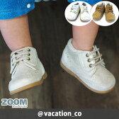 ZOOM peep(ズーム/ピープ) ウィングチップシューズ/靴/スニーカー/ベビーシューズ/革靴/本革(牛革) キッズ/子ども/子供/ベビー/赤ちゃん/女の子/男の子(12.5/13/13.5/14cm) ご出産祝いなどのギフトにもおすすめ!