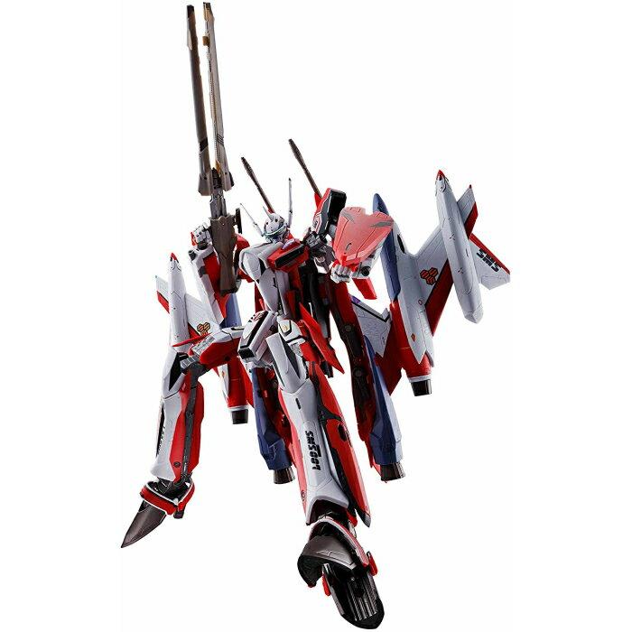 おもちゃ, ロボットのおもちゃ DX F YF-29 10