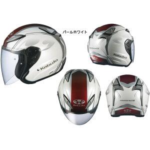 ☆当店はサイズ交換可能なお店☆★送料無料★OGK AVAND2 CITTA(チッタ)ジェットヘルメット