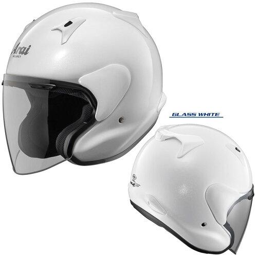 ARAI(アライ) MZ-Fオープンフェイスヘルメット