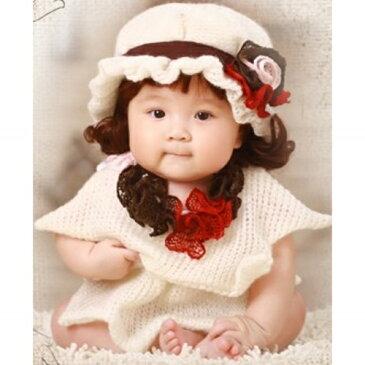 【在庫処分】 ベビー 赤ちゃん 女の子 ロンパース ドレス ノースリーブ 誕生日 写真撮影 撮影 インスタ