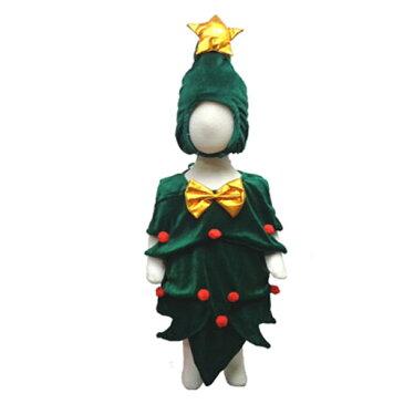ベビー 赤ちゃん 男の子 女の子 セットアップ 着ぐるみ 帽子 ノースリーブ ロンパース カバーオール クリスマス ツリー カード ハロウィン