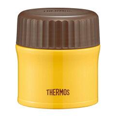 THERMOS ランチの幅が広がる!スープやシチュー用の保温容器サーモス 真空断熱フードコンテナー...