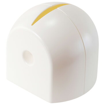 ロールペーパーホルダー ホワイト ( トイレットペーパーケース )