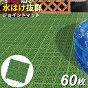 \インスタ映えラグカーペット/撥水&低反発 敷くだけでフォトジェニックな変形ラグ 横幅約130cm
