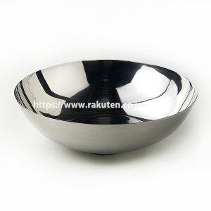 冷麺器(ステンレス製・直径20cm〜21cm) 常温便・クール冷蔵便・冷凍便可(※製造・流通に伴う小さな傷がございます。あらかじめご了承願います。)