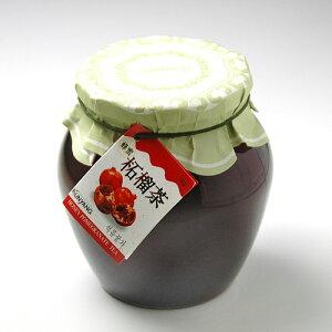 美容と健康に自然の恵み!甘酸っぱい口当たり。いくら飲んでも飽きない美味しさです。【AneCan1...