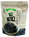 宋家一品ジャバンのり 海苔 韓国海苔 韓国味付け海苔 味付のり 常温便・クール冷蔵便・冷凍便可