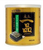 宋家一品のり(缶)海苔韓国海苔韓国味付け海苔味付のり