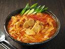 韓国タットリタン600g(鶏と野菜のピリ辛煮 約2人前・袋入)タッカルビ ダッカルビ【冷凍・冷蔵可】 2