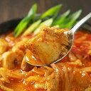 韓国タットリタン600g(鶏と野菜のピリ辛煮 約2人前・袋入)タッカルビ ダッカルビ【冷凍・冷蔵可】 3