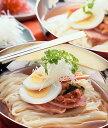 プロが選ぶ冷麺とスープ! 美味しくって大評判の韓国冷麺♪【あす楽】【常温・冷蔵・冷凍可】...