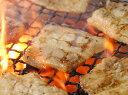 本焼肉セットは特製の甘口タレで漬け込んだ旨味全開の豚カルビ焼肉セットです。ヘルシーに野菜...