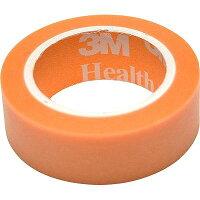 【3M】ベビースキン1巻サージカルテープ