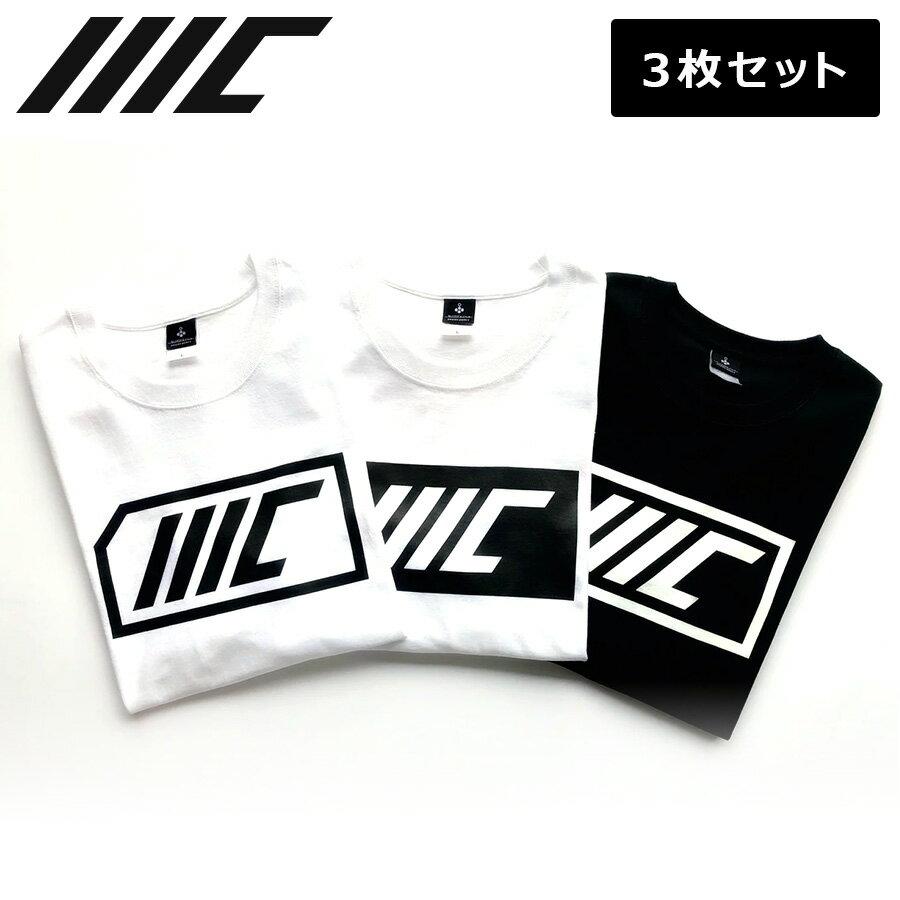 トップス, Tシャツ・カットソー MIKU - T 19 3 T T-shirt