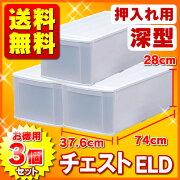 エントリー チェスト ボックス クローゼット プラスチック アイリスオーヤマ