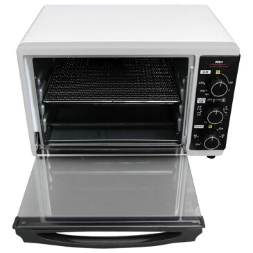 オーブンオーブン ノンフライ オーブンレンジ トースター ノンフライヤー 熱風オーブン フライ 揚げ物 オイルカット ヘルシー オーブントースター シンプル コンパクト 新生活 一人暮らし アイリス アイリスオーヤマ 送料無料