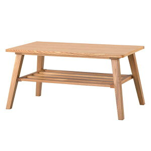 【送料無料】【TD】コーヒーテーブルRTO-744Tナチュラル・ブラウンリビングテーブル80木製北欧カフェテーブル食卓ナチュラル無垢シンプルつくえ机ダイニングテーブル【東谷】【取寄せ品】